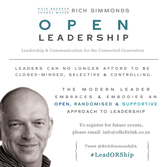 open leadership_light2