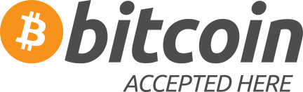 Bitcoin_Accepted_Here-4800px