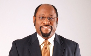 Myles-Munroe-2012-Photo