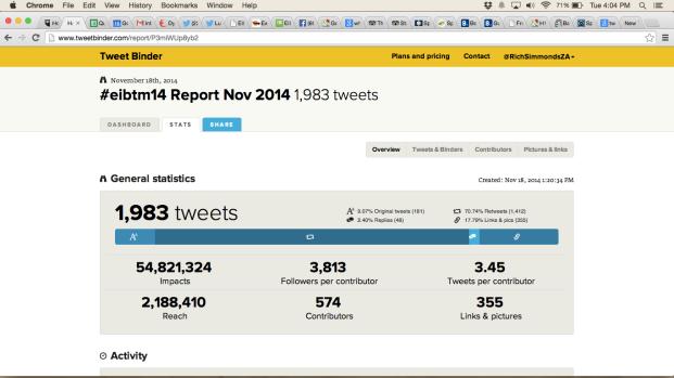 Screenshot 2014-11-18 16.04.07