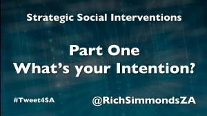 Strategic Social Interventions copy.001
