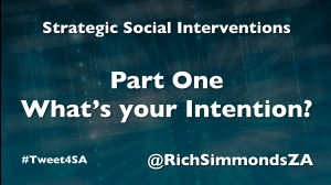 Strategic Social Interventions copy.001