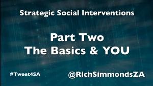 Strategic Social Interventions copy.002