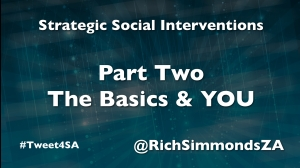 Strategic Social Interventions copy.002