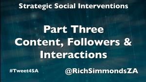 Strategic Social Interventions copy.003