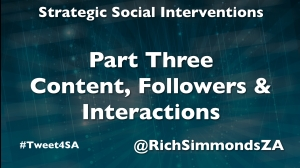Strategic Social Interventions copy.003