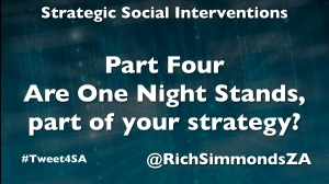 Strategic Social Interventions copy.004