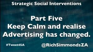 Strategic Social Interventions copy.005