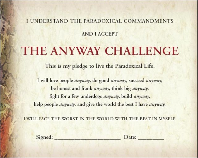 anyway_pledge