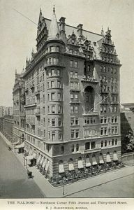 Waldorf_Hotel_1893