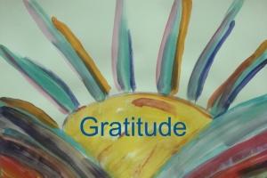gratitude-this-dawn-8