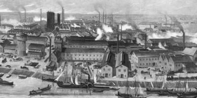 basf-werk-ludwigshafen-1881