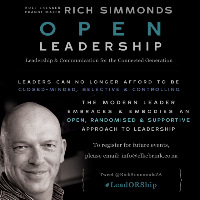 open leadership_dark2