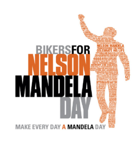 Bikers_for_Mandela_Day