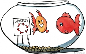strategy-fish-illustration