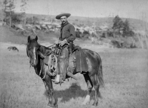the-cow-boy-1888