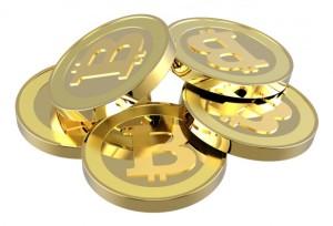 bitcoin-shutterstock_82403671-617x420