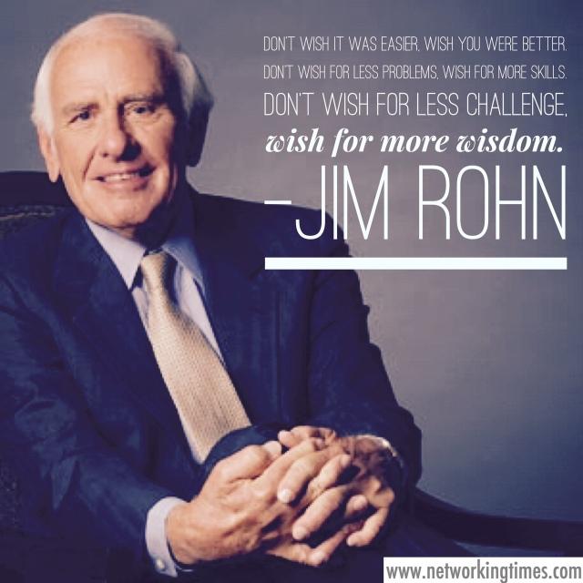 Jim-Rohn-Quote