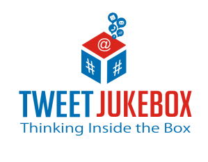 tweetjukebox3