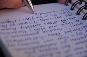diary-writing-1