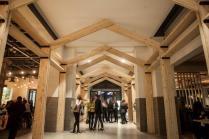 IMG_2489 foyer