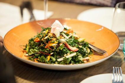 IMG_2659 salad