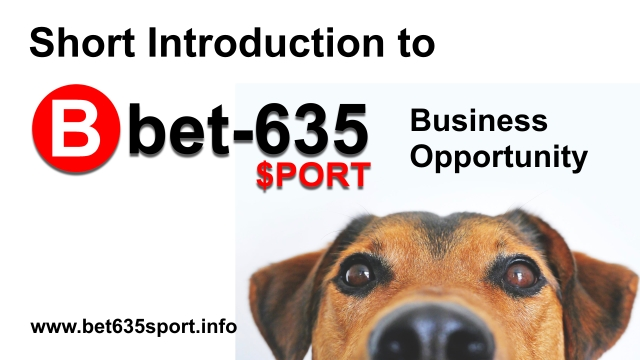 Short Introduction Bet635Sport.001