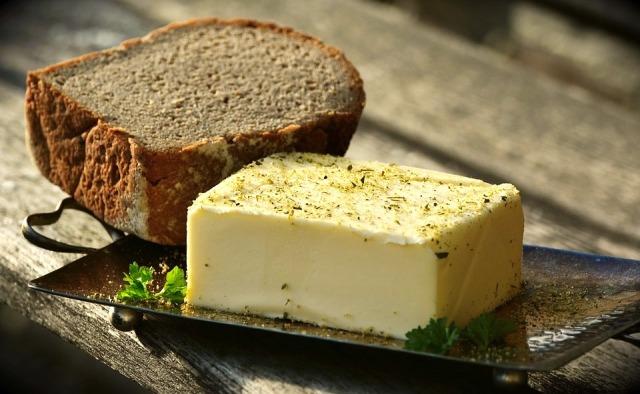 butter-1957621_960_720