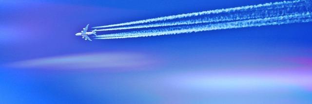 aircraft-862216_960_720