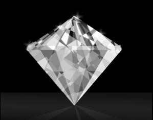 diamond-33086_960_720