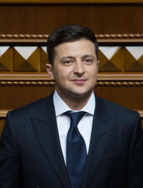 Volodymyr_Zelensky_2019_presidential_inauguration_05_(cropped)