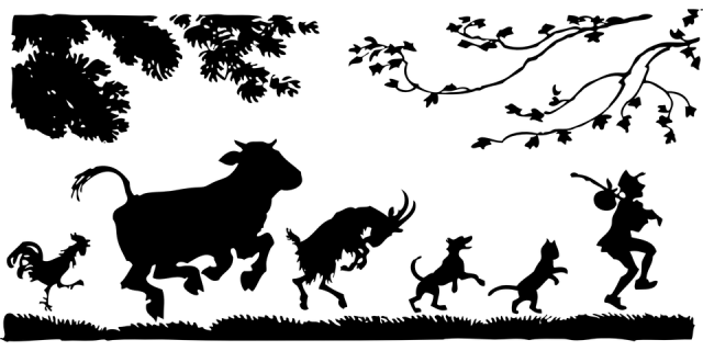 animals-32878_960_720