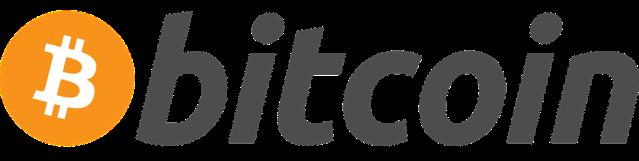 bitcoin-225080_960_720