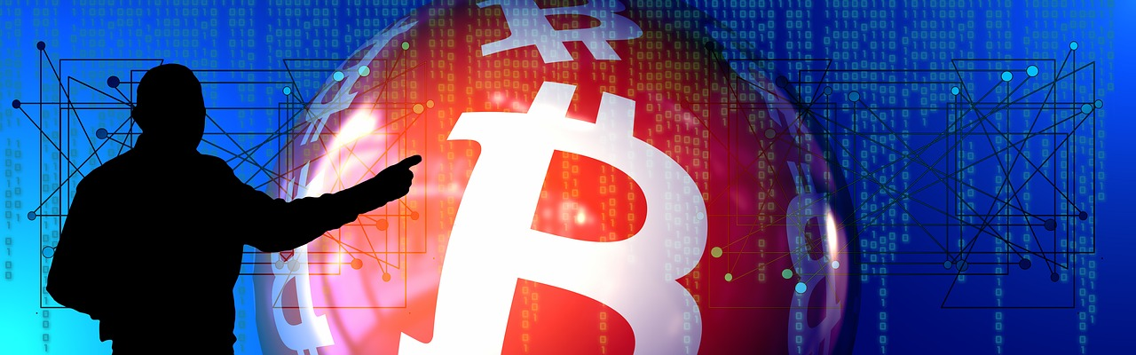 crypto-currency-1823349_1280